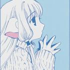 Misaki Takumi