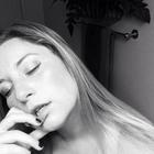 Caitlyn Urias
