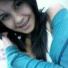 Fernanda Aime