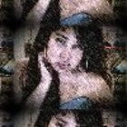 Lanie Rosales