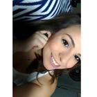 Victoria Saad