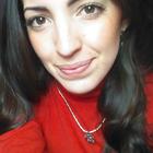 Julieta Videla Martinez