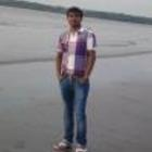 Paresh Aghara