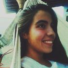Luiza Dias