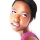 Njombo Mashaba