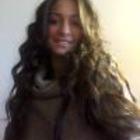 Rahaf Saleh