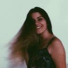 Gabriela Cattel