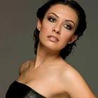 Emiliana Orford