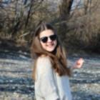 Jessica Sara Draxl