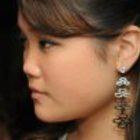 Sharon Kitamura