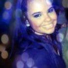 Annya Lix Acevedo