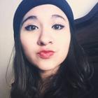 Daniela Cortes Escobedo