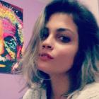 Agatha Almeida
