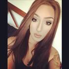 Michelle Renee Trujillo
