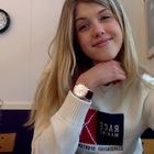 Ellen Dahlöf Larsson