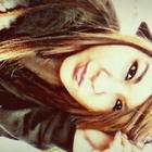 AyDen.♥