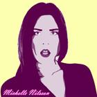Michelle Nilsson