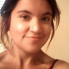 Elena Suzanne