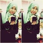 wawaChan
