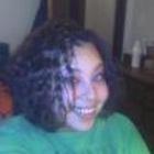 Nisha Jones