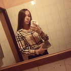 Adela Roose