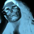 Dark♥Little♥Queen