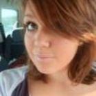 Becky Ellen Weatherley