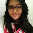 Cecilia_