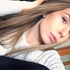 Emma roos