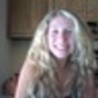 Katie Acton