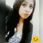 Alejandra Beltran