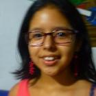 Claudia Ruiz Aguirre