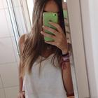 Gise Jacquet