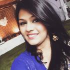 Mudita Singh