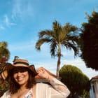 Ashley Mia Polanco