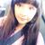 samosuar_rawr