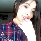 Melanie Bautista<3