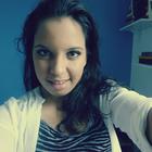 Jennyfer Alves