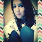 Mercy_sRamirez