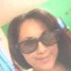 Johanna Rodriguez Diaz