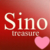 Sino Treasure