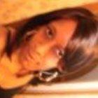 MsDiva Dillard