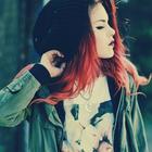 Vicky M.