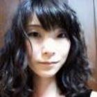 Rie Asama