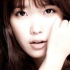 ♔ Jung Hye Ri ◕‿◕