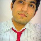 Syed Ali Mansoor Naqvi
