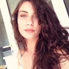 Christina Boeva