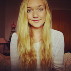 Ingeborg Rødven