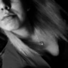 Hannah_Here✌️