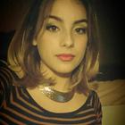 Alyssa Rosales